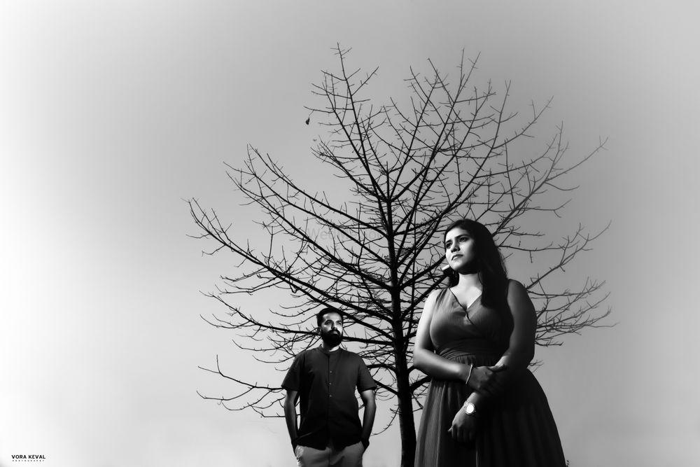 Photo From OJASVI AVANI - By Vora Keval Photography