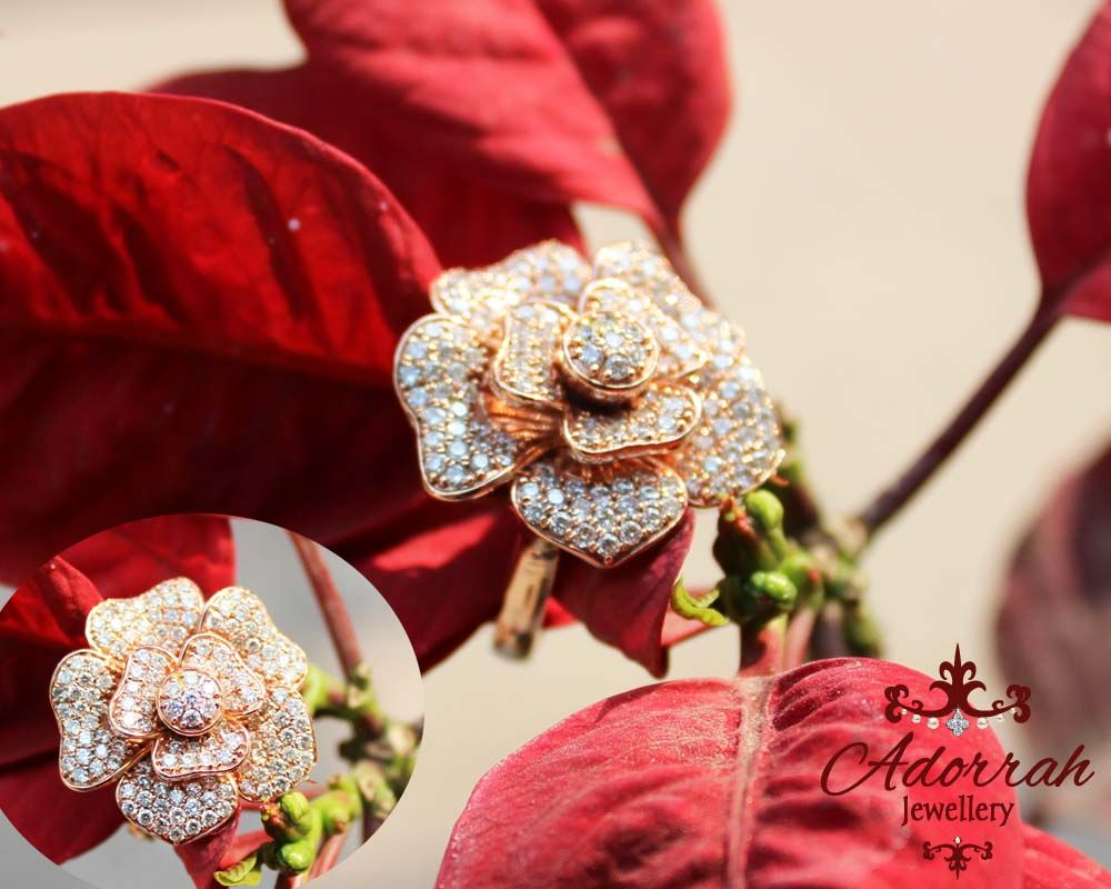 Photo From Designs - By Adorrah Jewellery