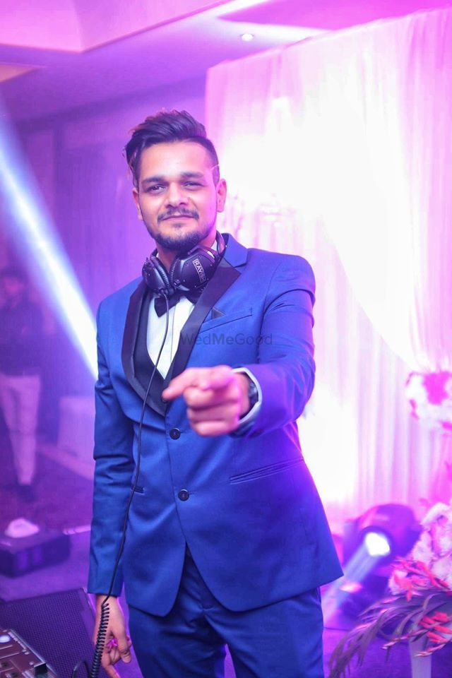 Photo From Weddings - By DJ Ravish
