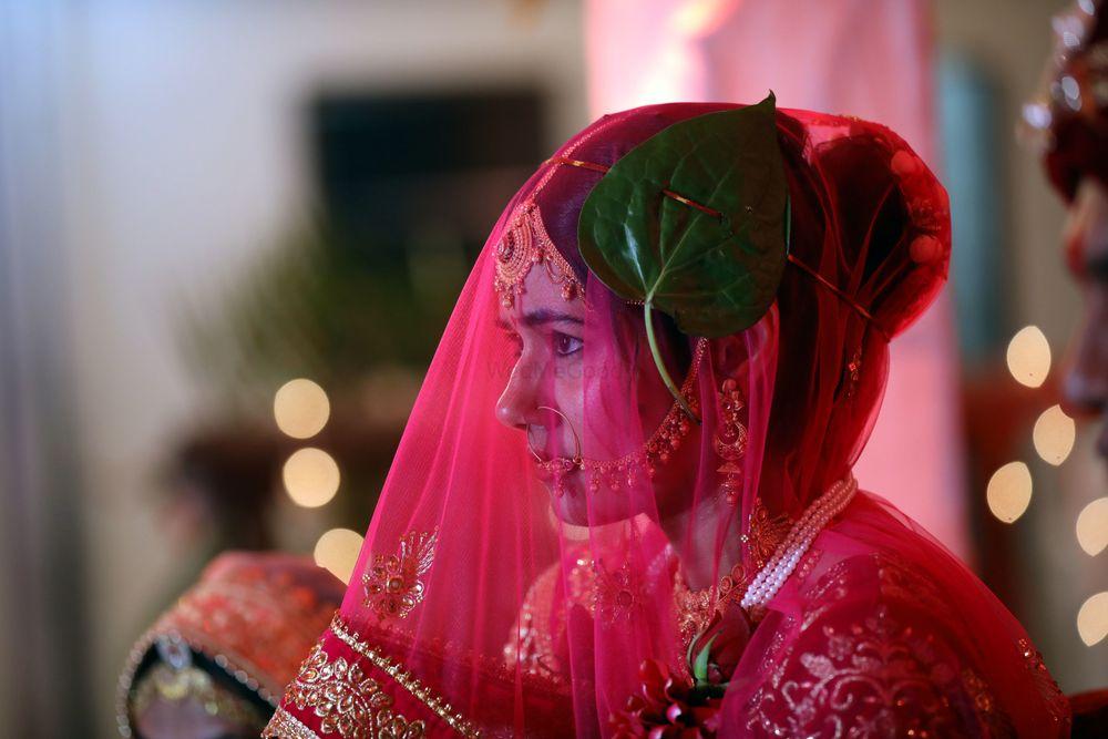Photo From Sapna Kawat - By Pratham Photowala