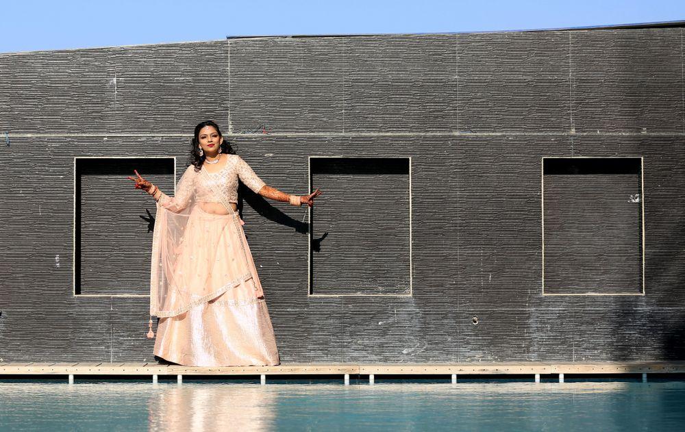 Photo From Soyush Wedding - By AArya Films