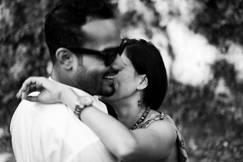 Photo From Pre-Wedding Manfred & Daniela  - By The Wedding Psalm