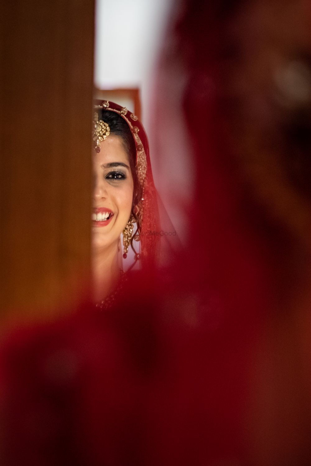 Photo From Dad's Princess Manvi - By The Wedding Psalm