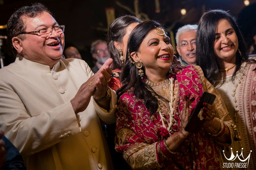 Photo From Naushin + Lamaan, Nikah | Delhi  - By Studio Finesse
