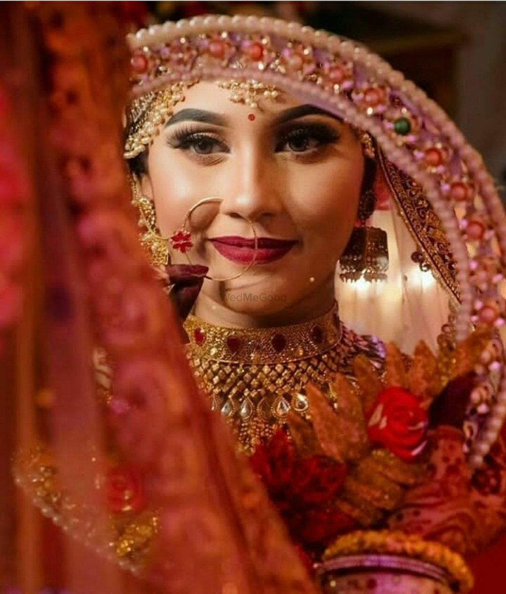 Photo From Indian wedding - By The Shadi Vibes