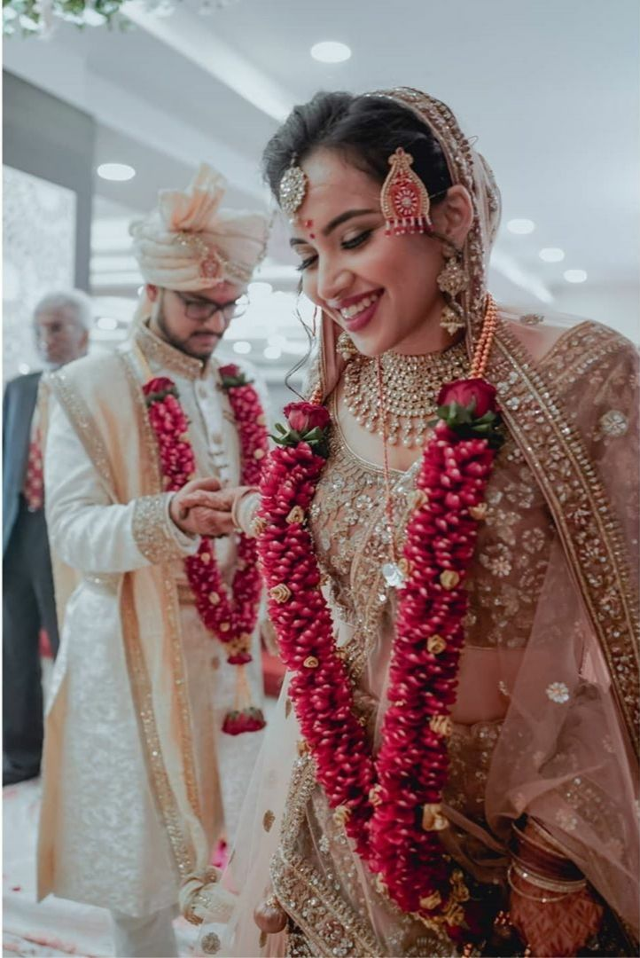 Photo From Harshita and Rohit - By Jashnn Events