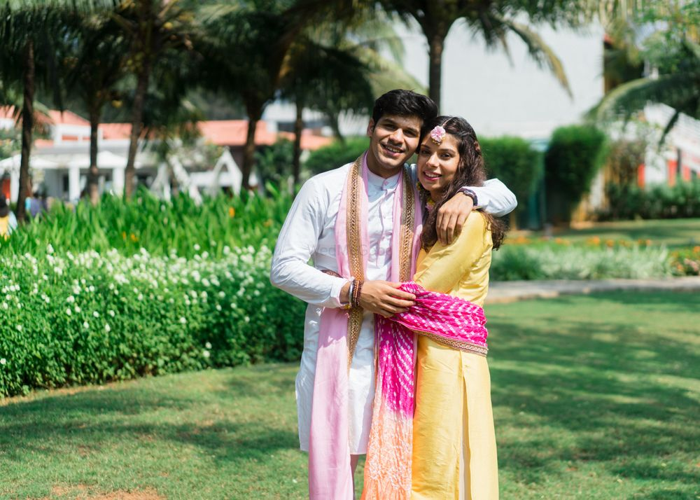 Photo From Anushka & Sagar - By Studio W- Photography & Live Stream Experts
