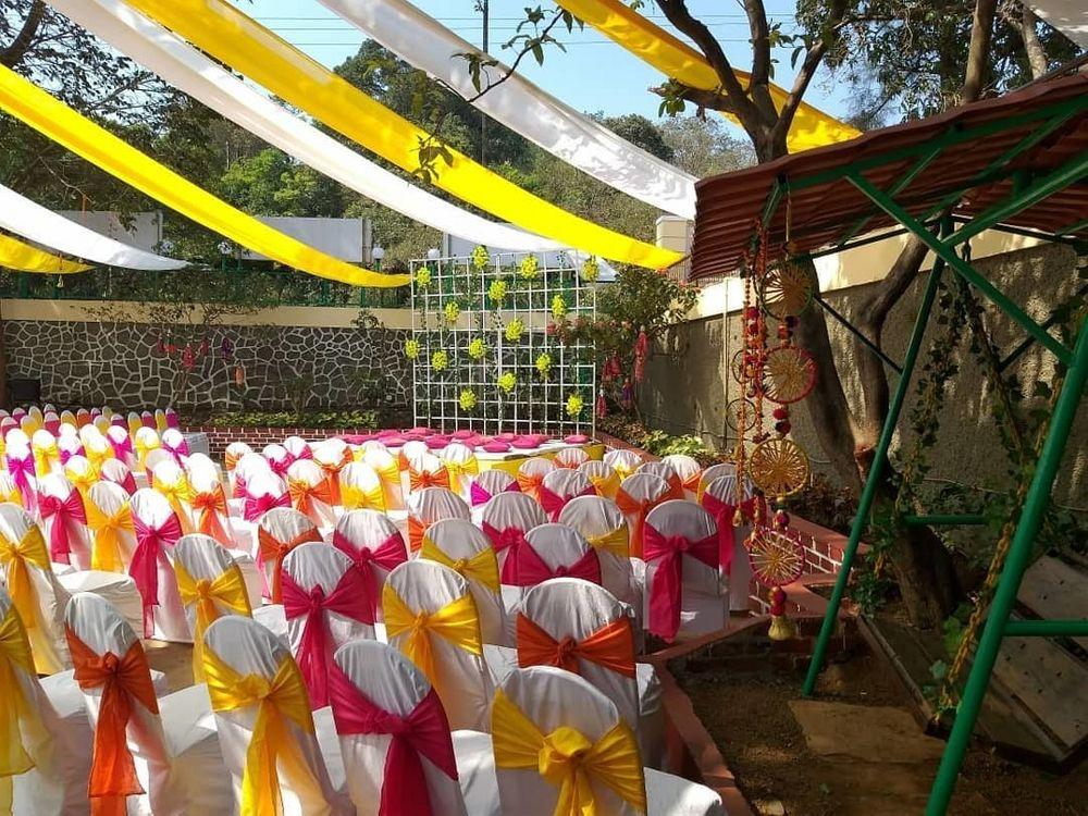 Photo From Prathamesh Weds Aishwarya - By Adorn Decor
