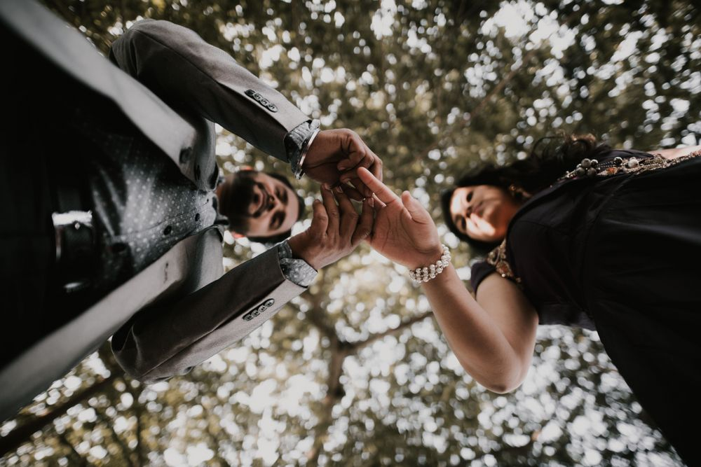 Photo From Pre Wedding - By FrozenVibes by Nikhil
