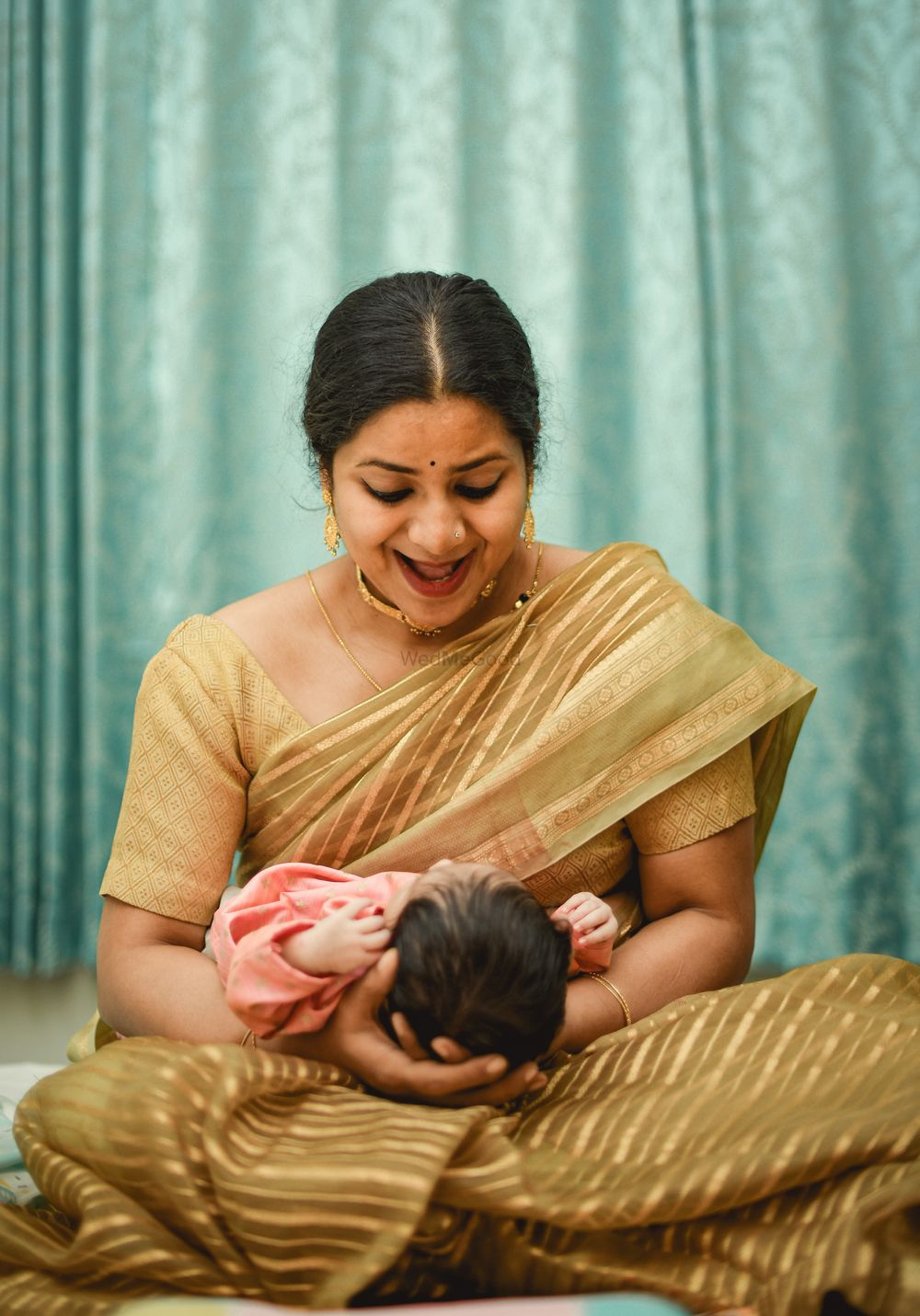 Photo From Babies and More! - By RS Wedding Bells