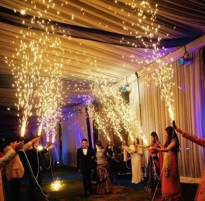 Photo From BRIDEGROOM ENTRY - By Vaibhav Wedding & Events