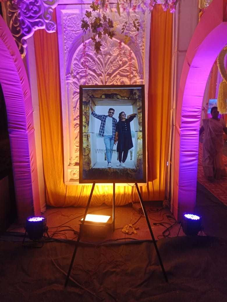 Photo From PHOTOGRAPHY - By Vaibhav Wedding & Events