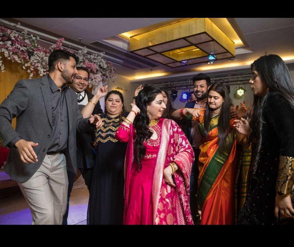 Photo From Brides by Neha Chaudhary- Saomya - By Neha Chaudhary MUA