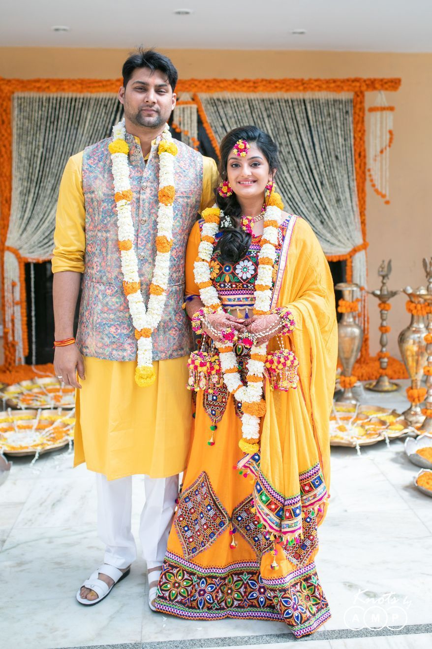 Photo From Saumya & Anuranjan - By Doli Saja Ke Rakhna