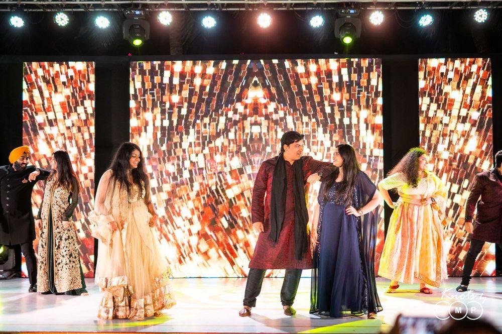 Photo From Saumya & Anuranjan - By Doli Saja Ke Rakhna