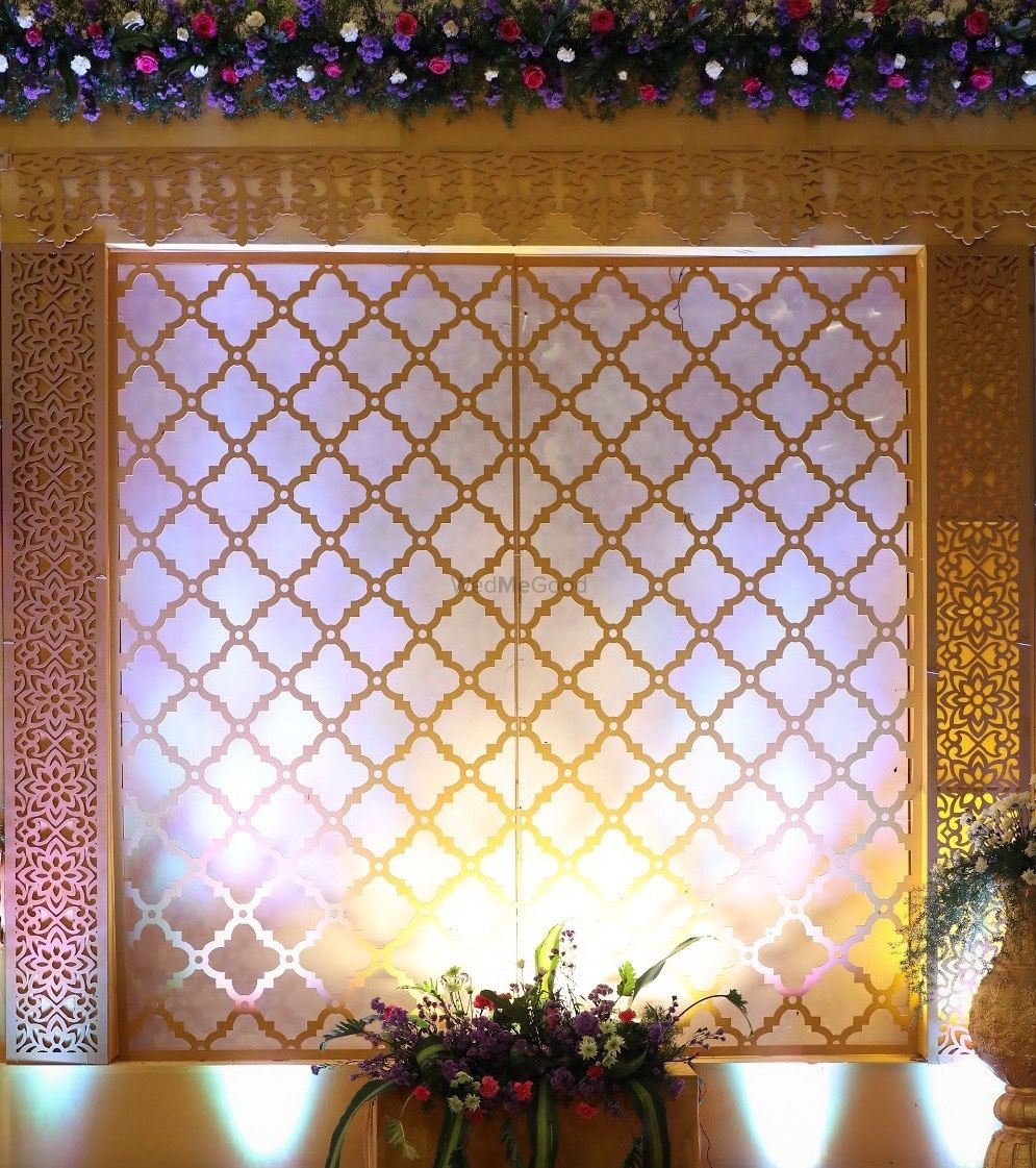 Photo From Royal Wedding  - By Lagna Events