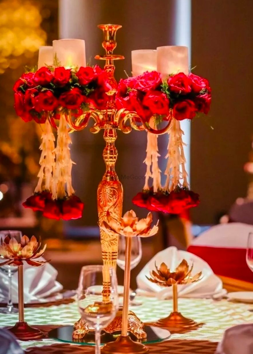 Photo From outdoor - By Zig Zag Event & Decors