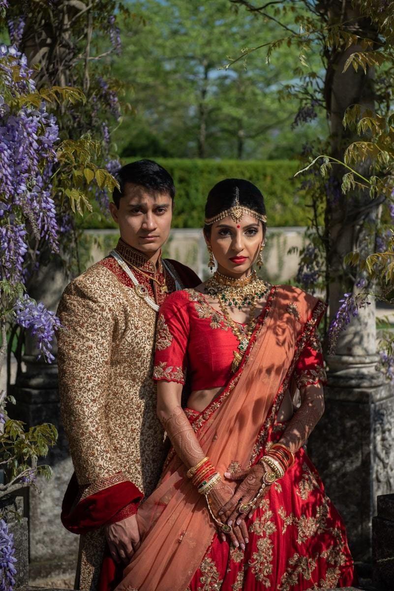 Photo From Sagar + Shaili - By Sunny Pariani Photography