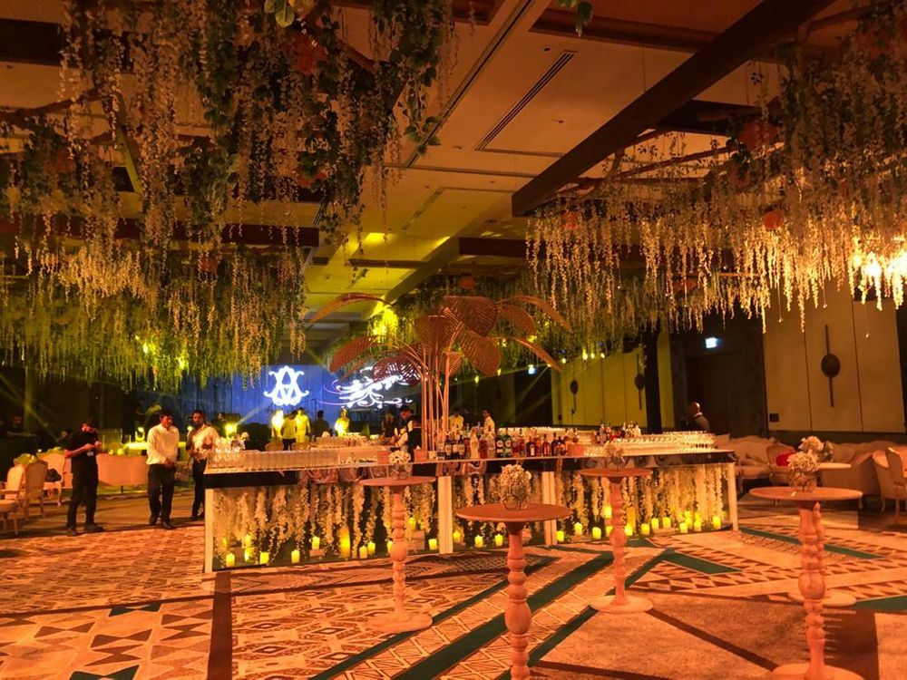 Photo From Amit & Vidhi - By FNP Floral Touch Dubai