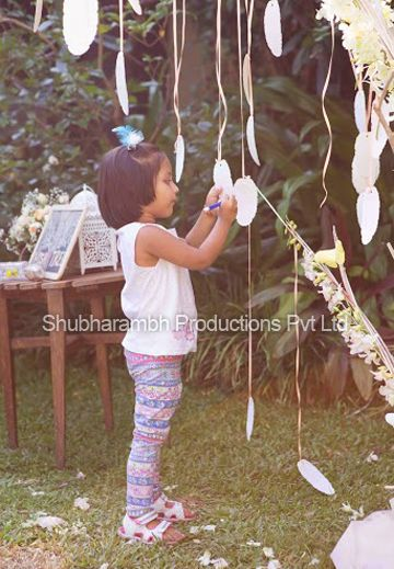 Photo From For the love of vintage - By Shubharambh productions pvt ltd