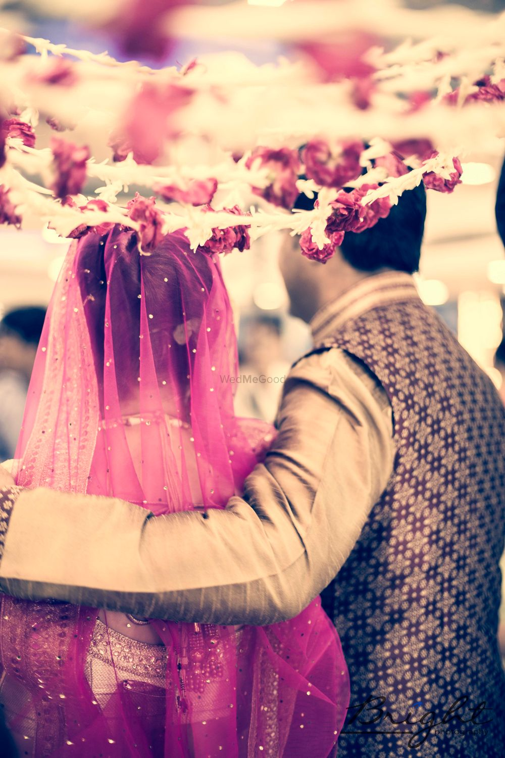 Photo From vivek + shefali - By Bright Photographers