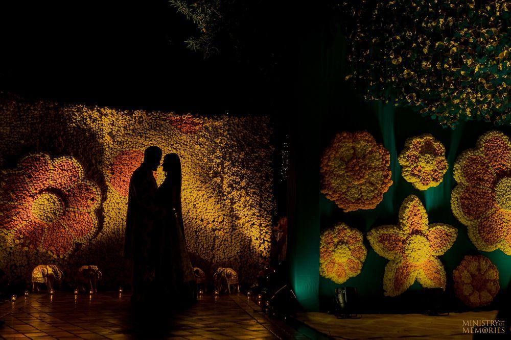Photo From Niharika and Shyam - By Weddings by Garema Kumar