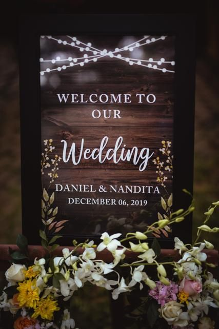 Photo From Nandita & Daniel - By 3Productions