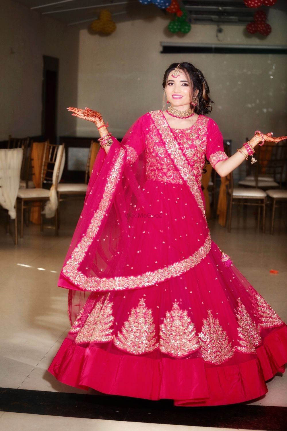 Photo From Pinder - By Anmol Boutique