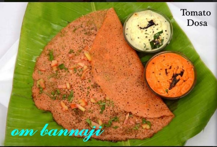 Photo From south indian foods - By Om Bannaji Caterers