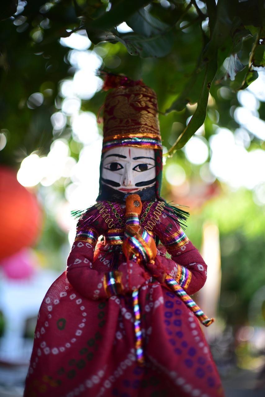Photo From shrey Gargi wedding - By Kraftstar Management