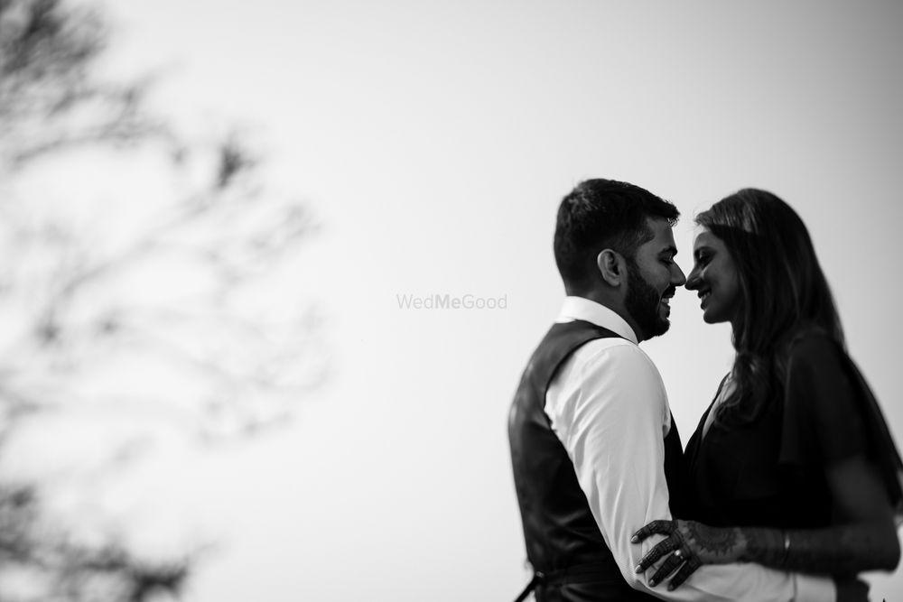 Photo From Shvveta & Akash - By Ankit Singh