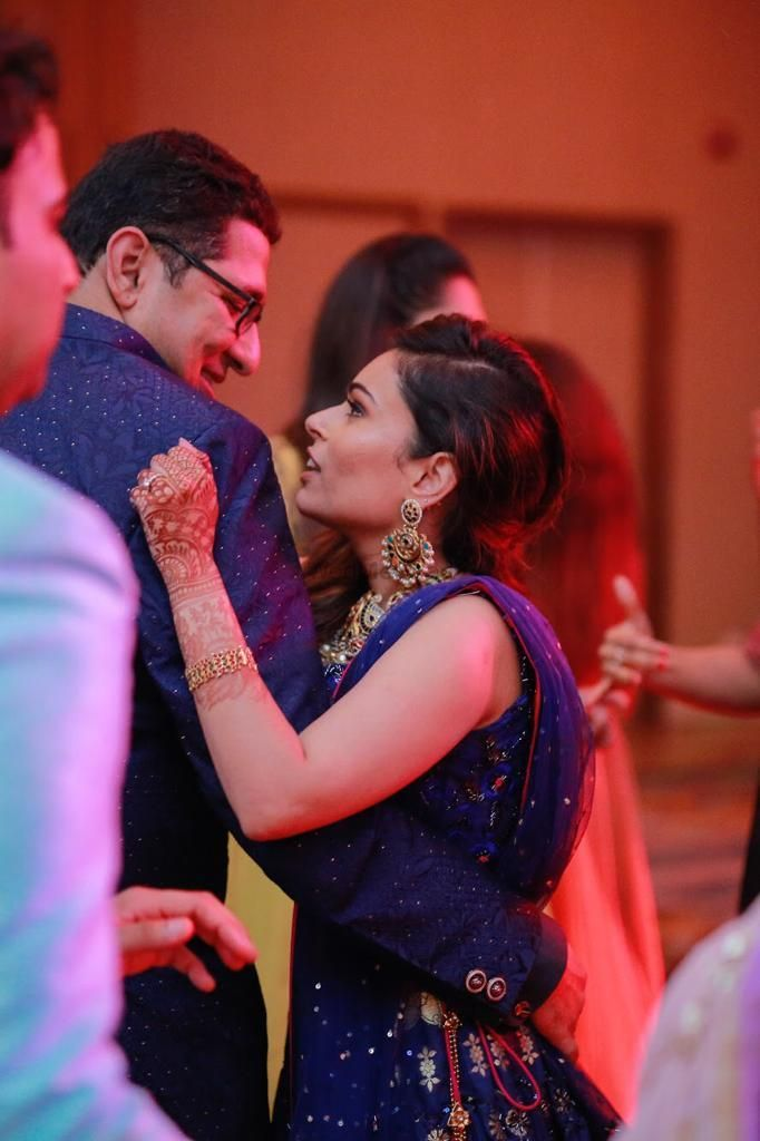 Photo From Harsh & Shridha - Engagement  - By Shanqh Luxury Event Planners and Decorators