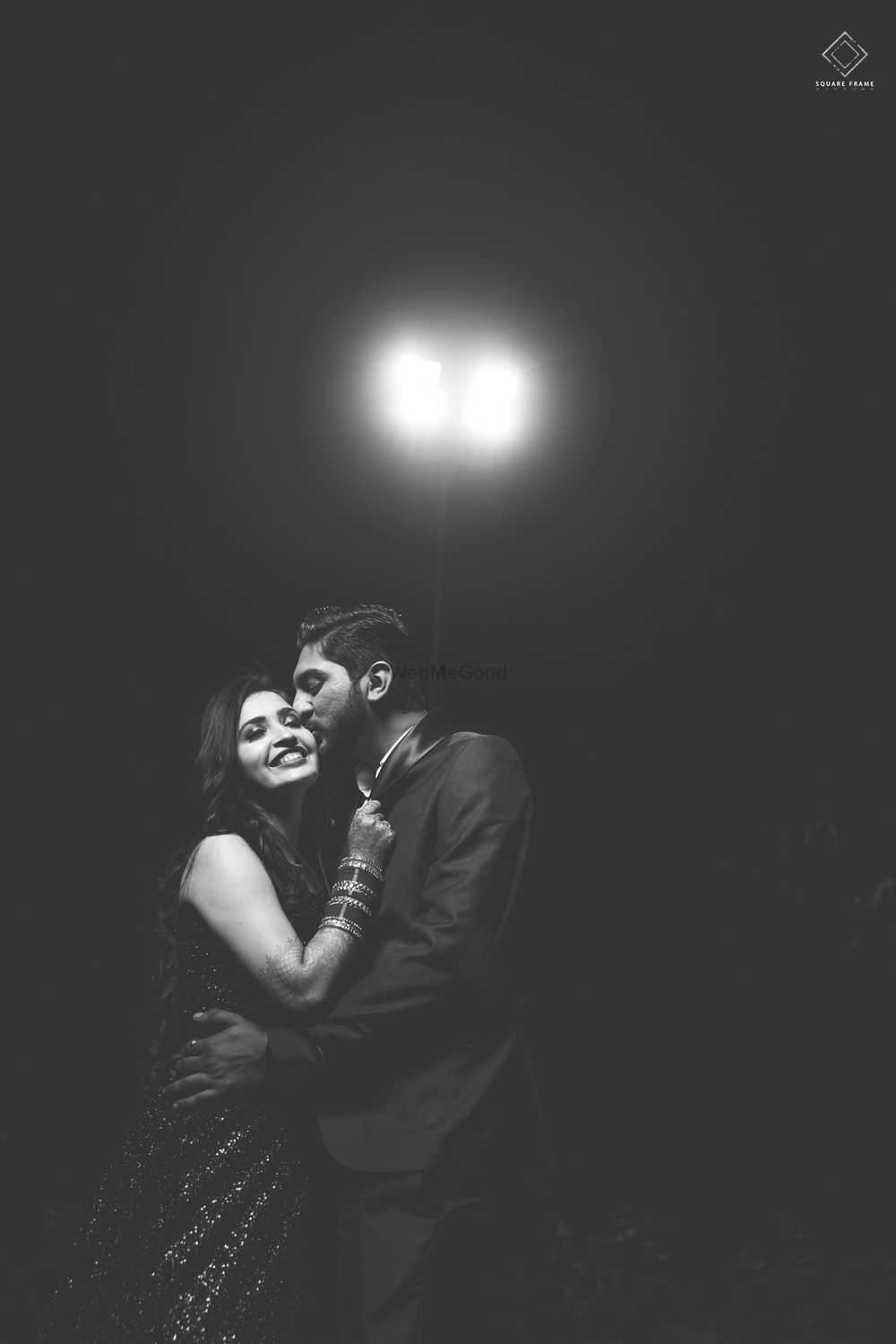 Photo From Siddharth & Devyani 2020 - By Square Frame Picture