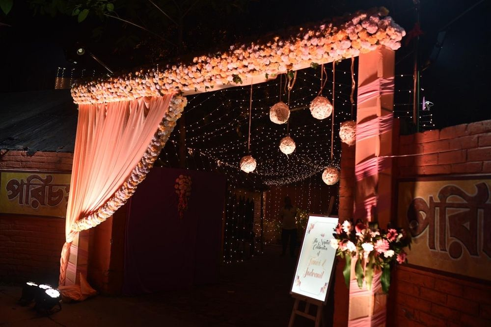 Photo From KraftStar Decor - By Kraftstar Management