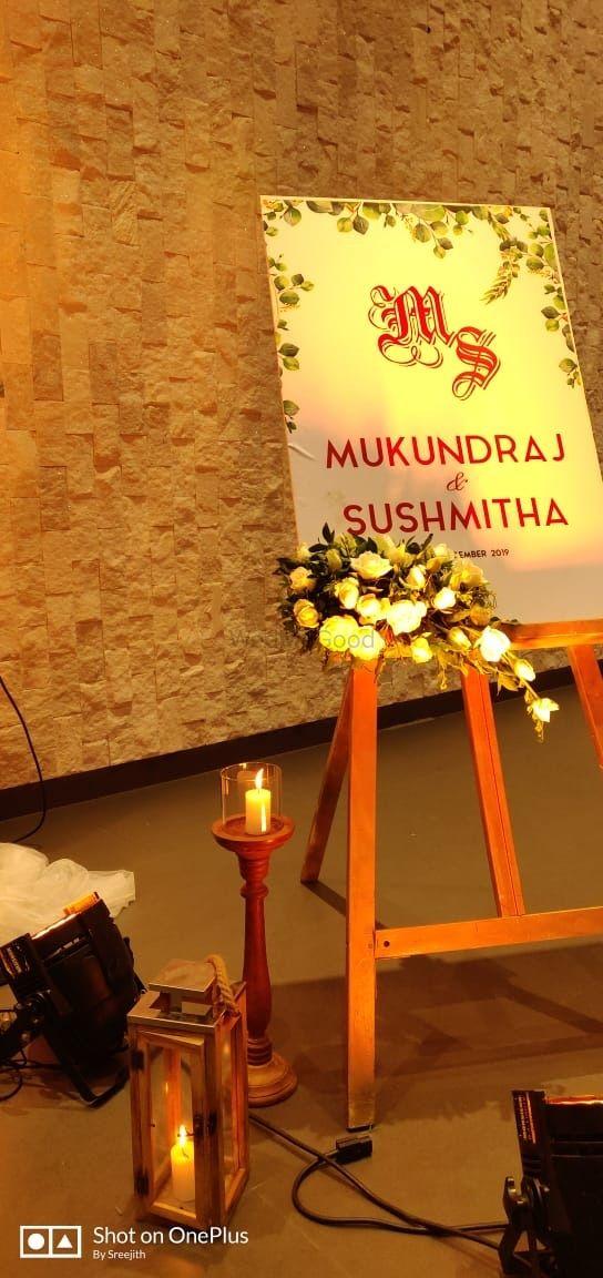 Photo From Mukund Sushmita - By Kraftstar Management
