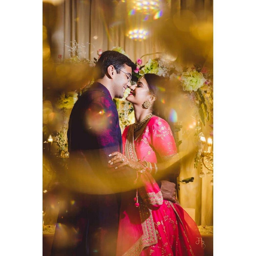 Photo From April 2020 - By Mahima Bhatia Photography