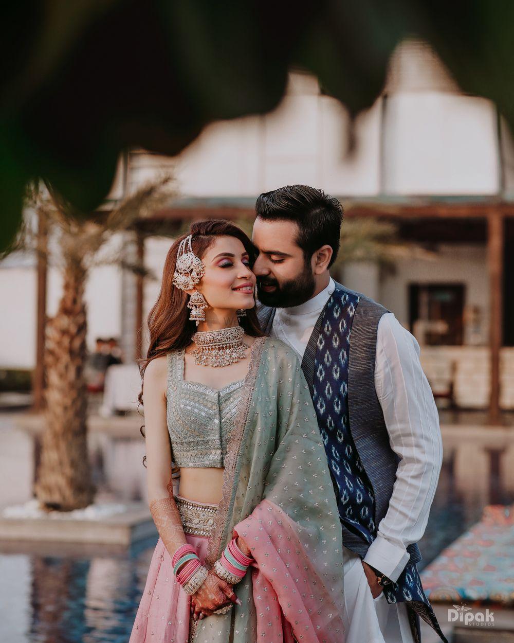 Photo From mehandi shots 2020 - By Dipak Studios