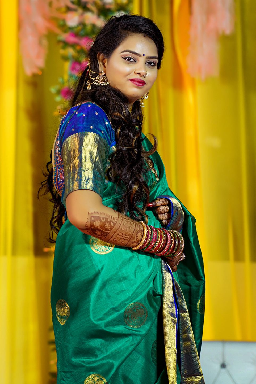 Photo From Sagar x Nirmala - By Filmic Paparazzo