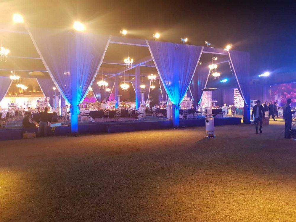 Photo From wedding planners - By Kesariya Wedding Planners