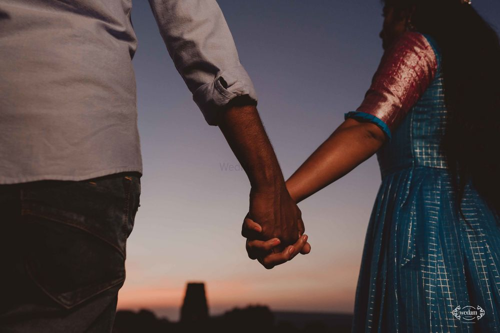 Photo From Sureen+Nikitha - By Wedam Chronicles