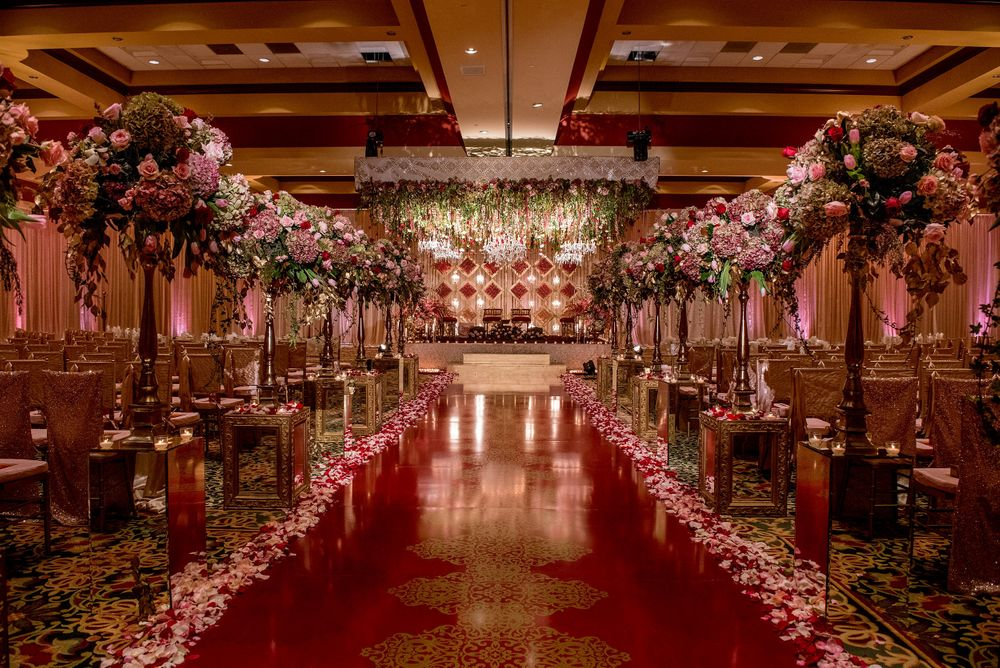 Photo From Decor Inspos - By Eye of Turtle