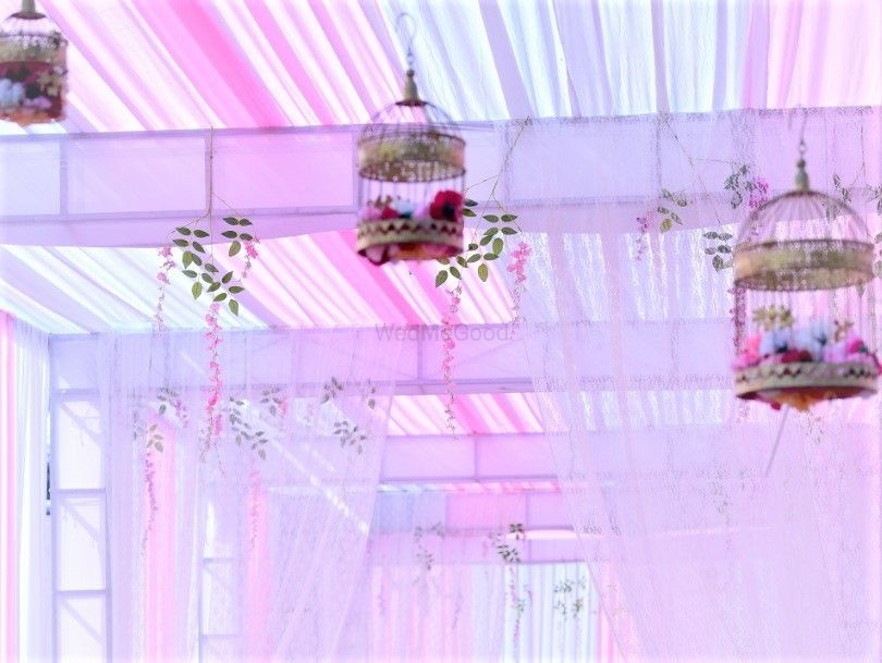 Photo From Archana Weds Piyush - By Corwed Events