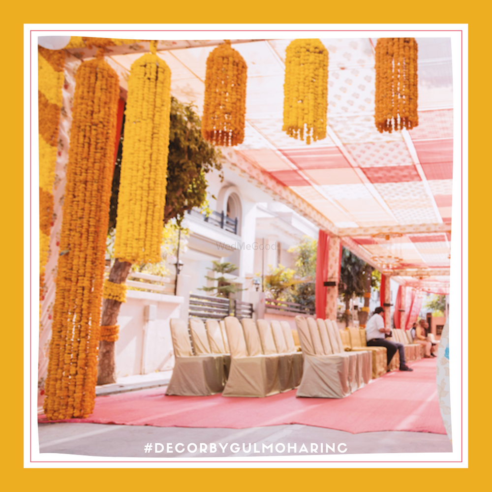 Photo From House Warming Ceremony - By Gulmohar inc. - Bespoke Weddings