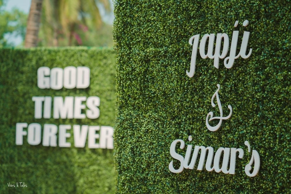 Photo From Japji Weds Simar  - By AH Production & Entertainment