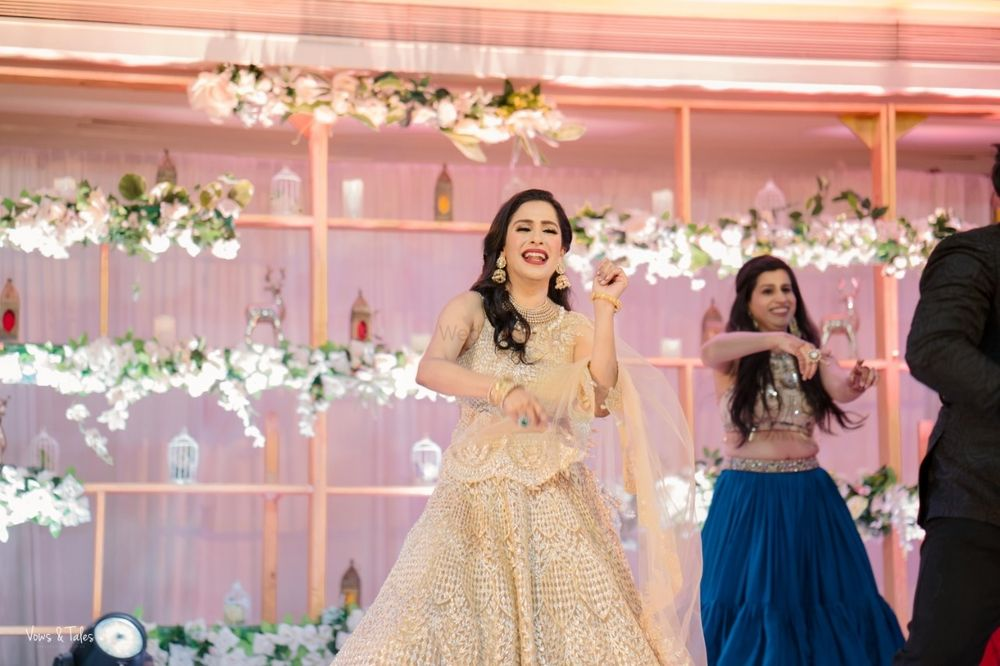 Photo From Cocktail #JapkiSimar  - By AH Production & Entertainment