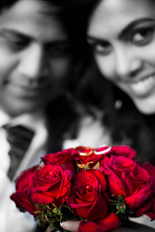 Photo From Christian Wedding, shimla 2015 - By Maya