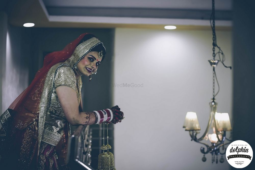Photo From AMAN + AMAN | PRE-WED - By Dolphin Photography