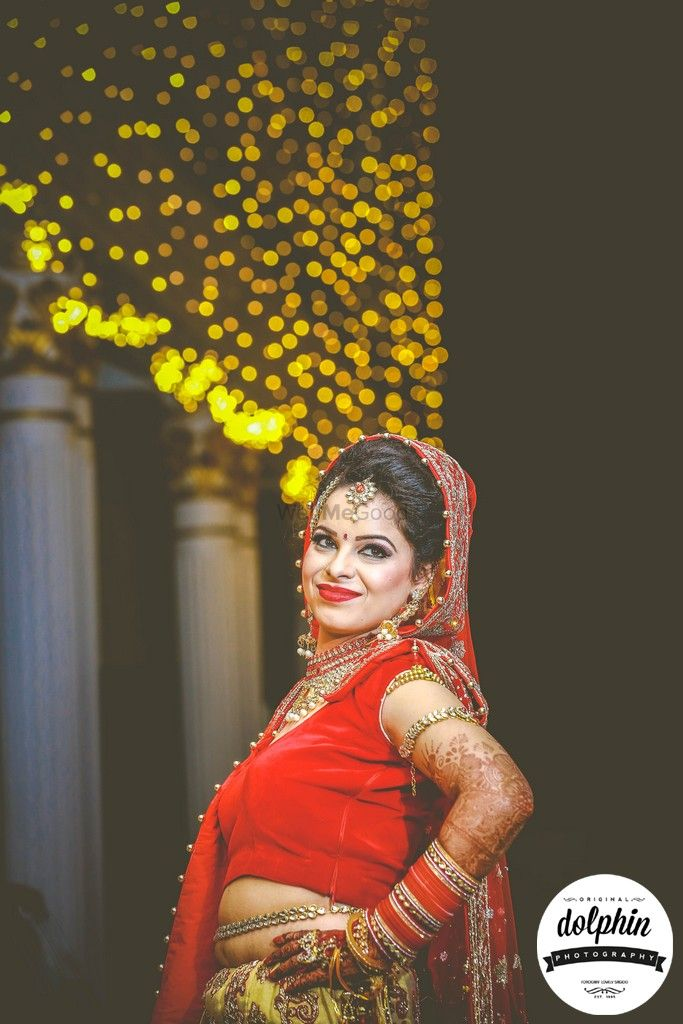 Photo From sahil + Gorika - By Dolphin Photography