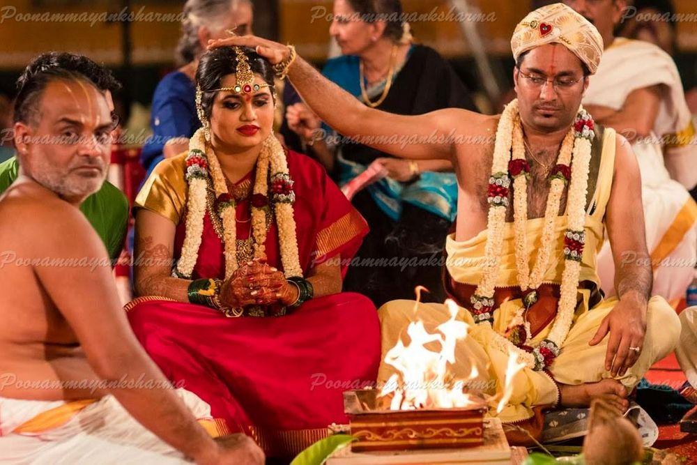 Photo From Archana nad Laxmana - By Poonam Mayank Sharma