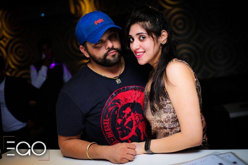Photo From Club Ego, Indore - 28 May 2016 - By DJ Ravish